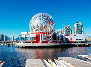 cheap flights from new york to vancouver
