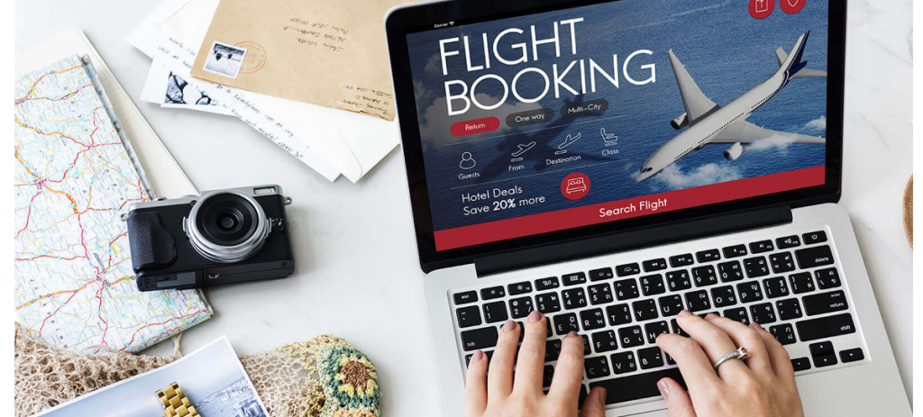 How To Book And Save On Multi-City Flights?